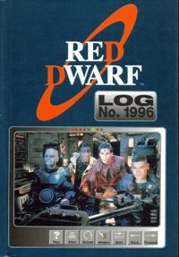 log1996
