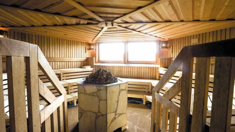 saunen und baden direkt am fluss das bille bad in hamburg bergedorf. Black Bedroom Furniture Sets. Home Design Ideas