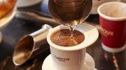 Carroux Caffee