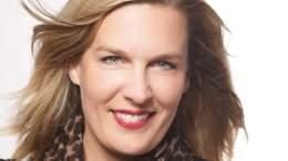 Irena Lohn
