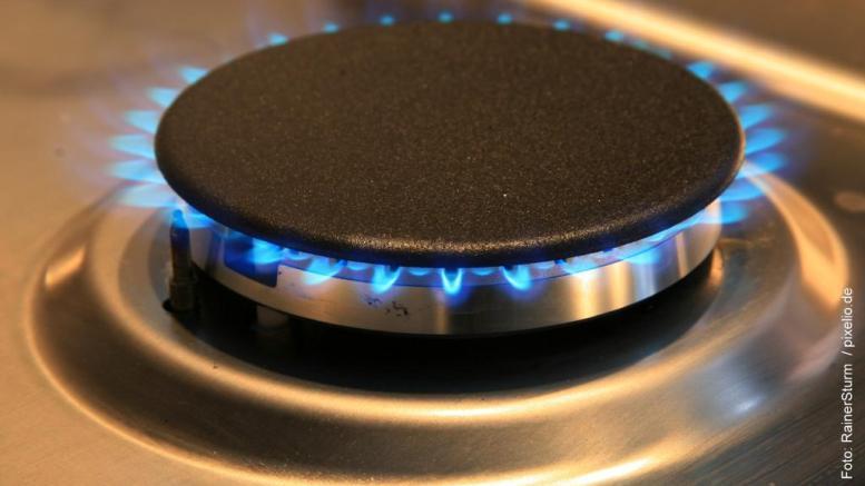 gasanbieter in hamburg wechseln kann sich lohnen ganz hamburg. Black Bedroom Furniture Sets. Home Design Ideas