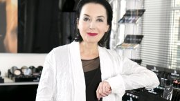 Beatrix Isabel Lied