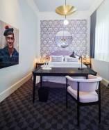 Zimmer TORTUE HAMBURG