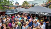 Summer Craft Beer Days 2017