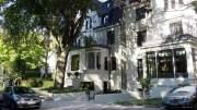 richtfest in uhlenhorst neues urbanes wohnen in der finkenau. Black Bedroom Furniture Sets. Home Design Ideas