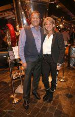 Bernd und Anja Glathe von Auto Wichert