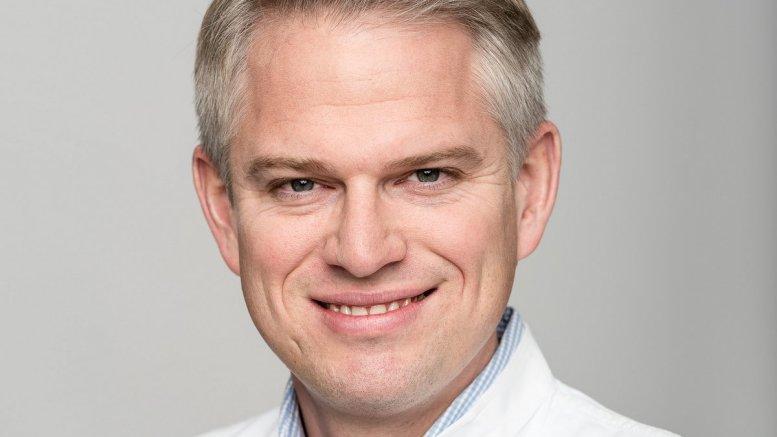 Prof. Dr. Christian Schem