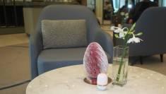 Impressionen aus dem Hotel The Fontenay