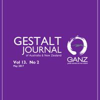 Ganz Journal May 2017
