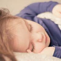 Kindergesundheit - ein ganzheitlicher Blick