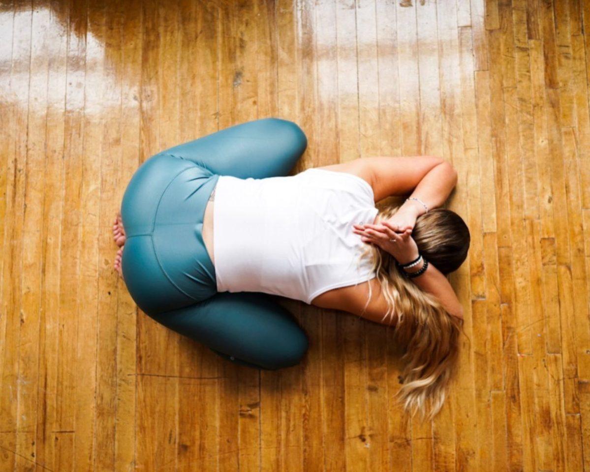 Erfahrungen nach einem Yoga Ashram in Indien