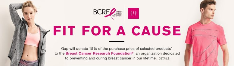 Breast Cancer Research Fund