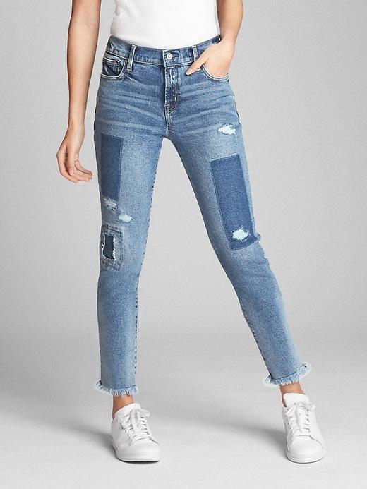 gap-true-skinny-ankle-jeans