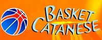 BK Catanese