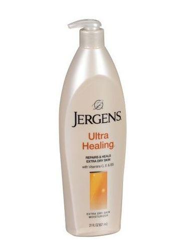 Jergens Ultra Healing 295ml