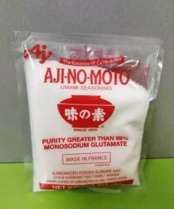 AjiNoMoto Glutamat 200g - Gap Cosmetics