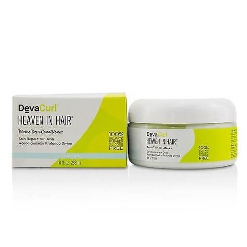 DevaCurl Heaven in Hair - GAP Cosmetics