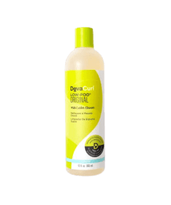DevaCurl Low-Poo Original - GAP Cosmetics