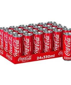 coca-cola-24x0-33l