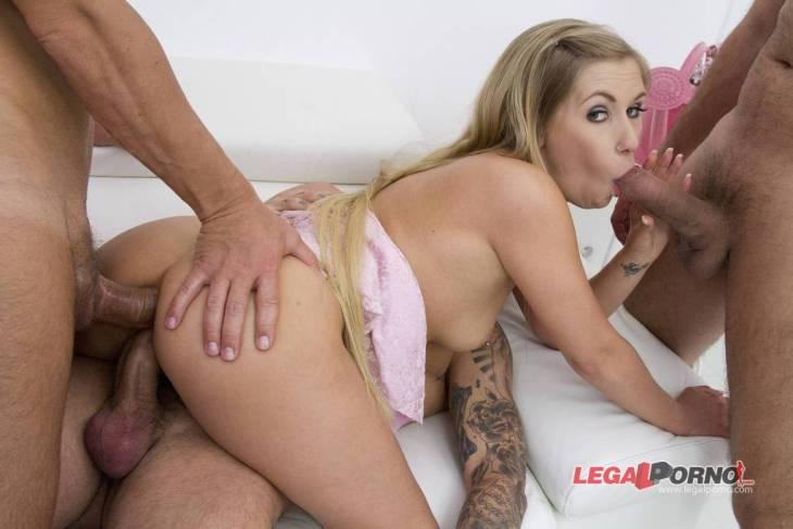 lena nitro anal porno