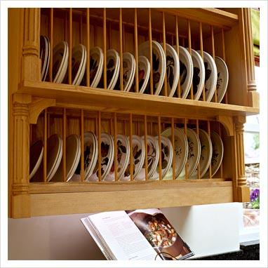 http gookobe blogspot com 2015 03 wooden plate rack wall mount plans html