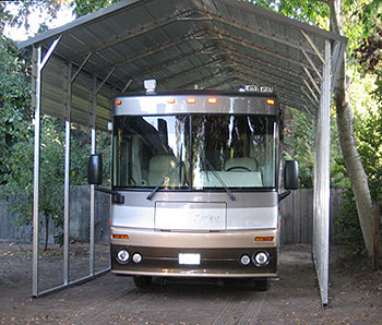 Carport Portable Rv Carports
