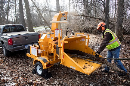 https www gappower com blog what should i look for in rental stump grinders branch chippers for tree removal id ed726835 0cc1 4315 bcf6 51b39bb6067e