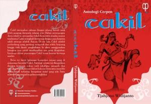 Cakil Full
