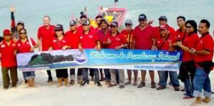 pandang Island-2