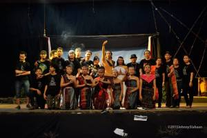 opera batak-thomson