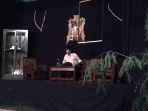 teater roempoet2