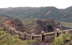 bukit kaba(1)