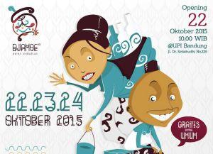 Djamoe- UPI-poster (Ist)