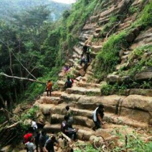 Foto: fenomena geologi. (ist)