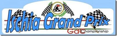 2013-Locandina-Ischia-Grand-Prix11