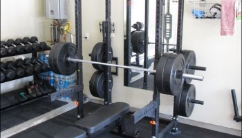 Power rack squat rack review & ultimate shopping guide