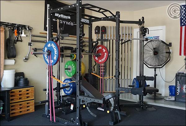 Best cheap power racks budget friendly squat racks reviewed