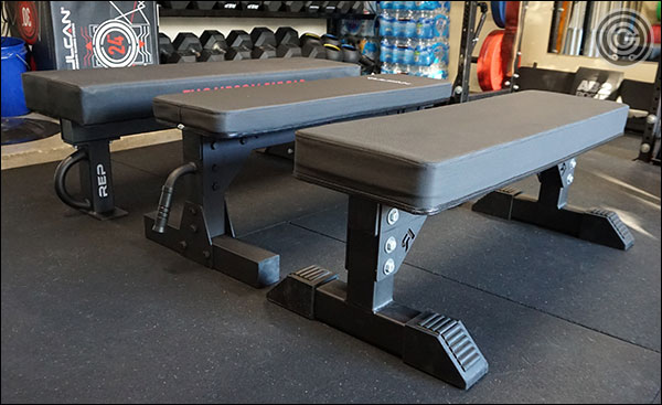 Attractive Weight Bench Review U0026 Ultimate Shopping Guide V2