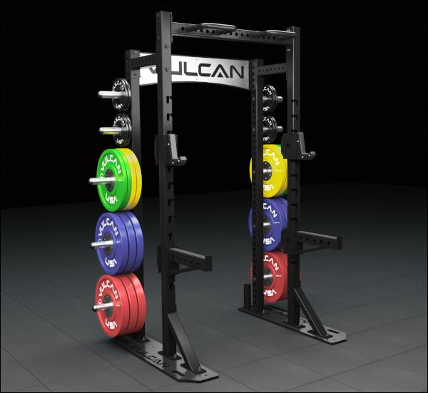 power rack squat rack review