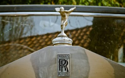 WANTED: Rolls Royce Phantom or Bentley S1 to S3 for Restoration