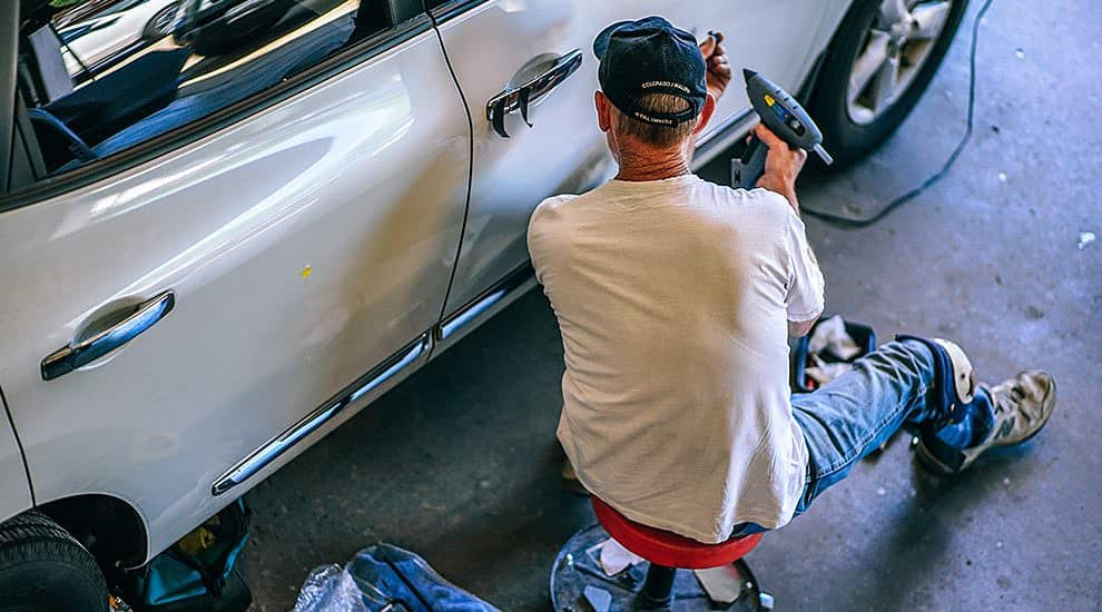 Auto Repair Tips And Techniques For Enthusiasts Aksanspo