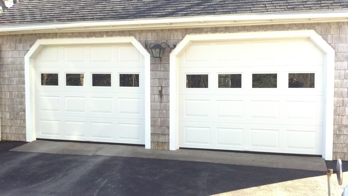 Recent jobs garage door more company recent jobs hand made mahogany doors rubansaba