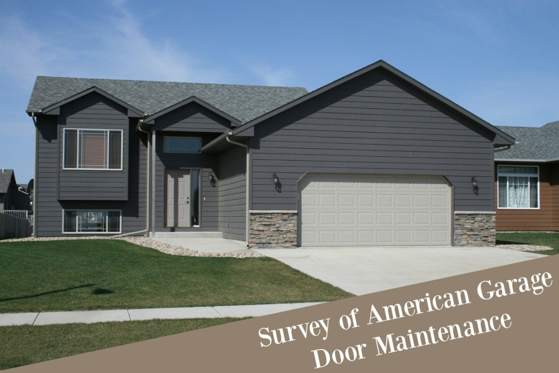 American Garage Home - How-do-you-compare-to-this-garage-door-maintenance-survey_Fantastic American Garage Home - How-do-you-compare-to-this-garage-door-maintenance-survey  Pic_186017.jpg