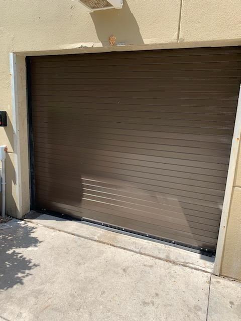 Garage Door Opener Repair Crestview Fl Dandk Organizer