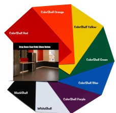 ColorShell_Wheel-garage