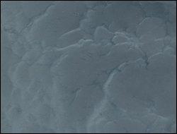 Metallix-Dark-Sea-Basecoat-With-Dark-Sea-Effects-Sm