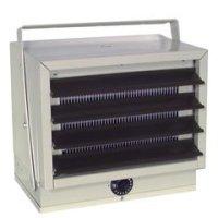 Mr Heater 4 Inch Horizontal Vent Kit For Big Maxx Mhu45lp