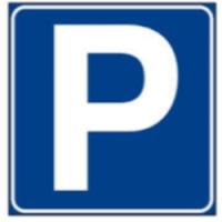 parcheggio garage