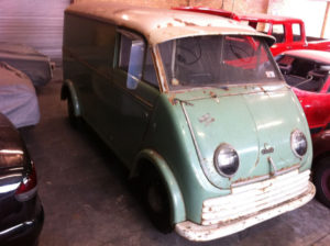 dkw-auto-union-van-01-from-ebay