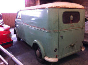 dkw-auto-union-van-03-from-ebay